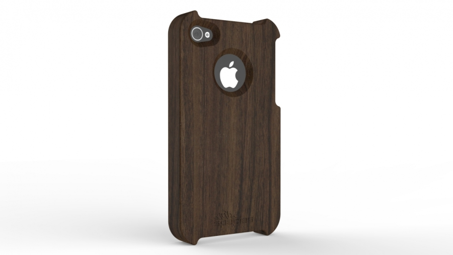Species Cases - Iphone
